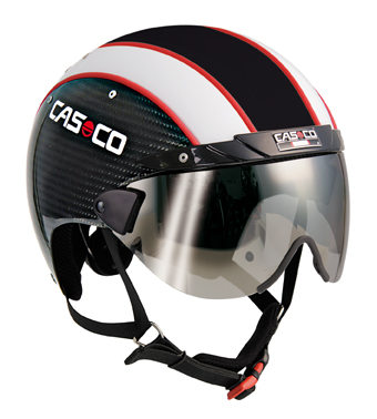 CASCO WARP-SPRINT