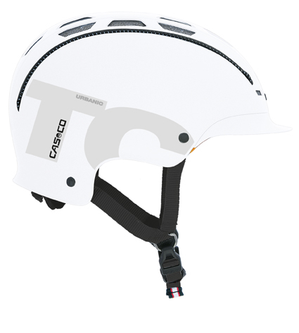 CASCO URBANIC-TC wit