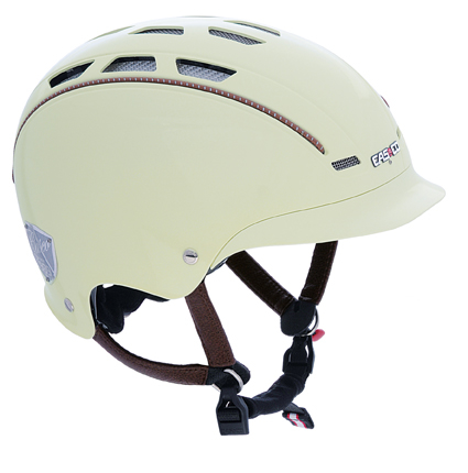 CASCO URBANIC-TC PLUS geel