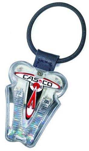 CASCO Blinklicht