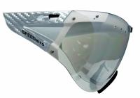 CASCO SPEEDmask blank vizier