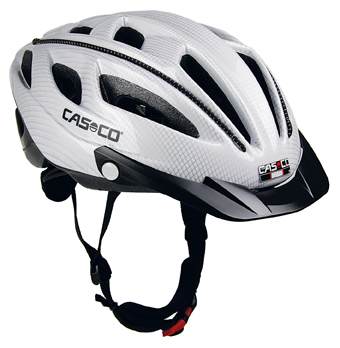 CASCO TECFIRE-TC wit