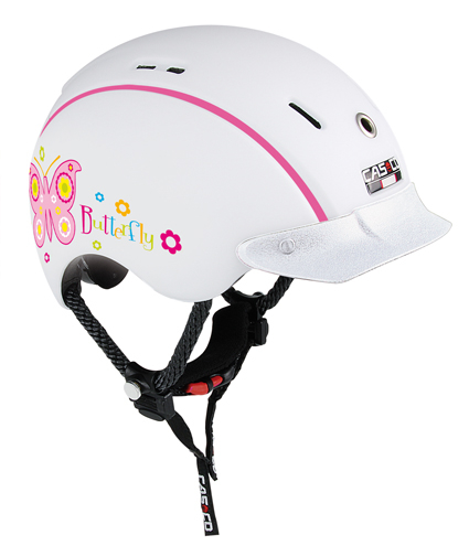 CASCO MINI-GENERATION butterfly
