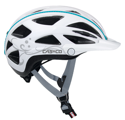 CASCO ACTIV-TC female wit