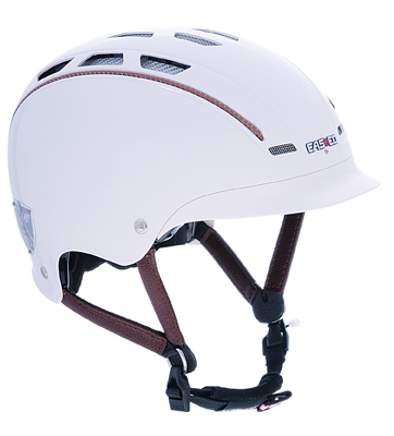 CASCO URBANIC-TC PLUS wit