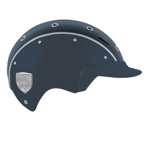 CASCO SPIRIT-6 marine