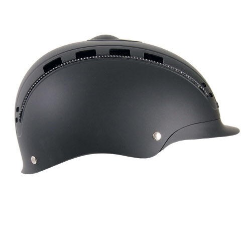CASCO PASSION zwart