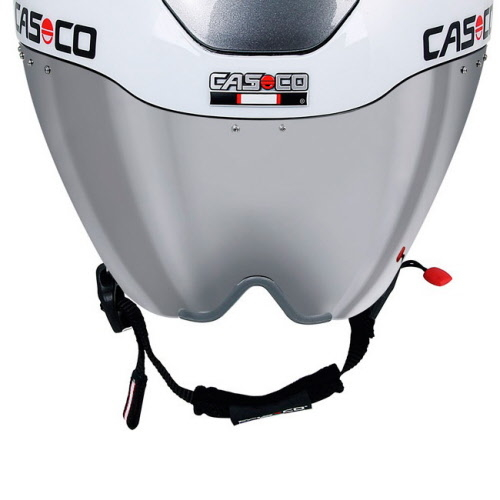 CASCO SPEEDtime vizier