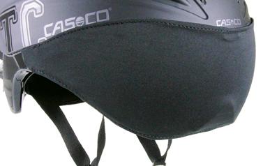 CASCO SPEEDmask beschermhoes
