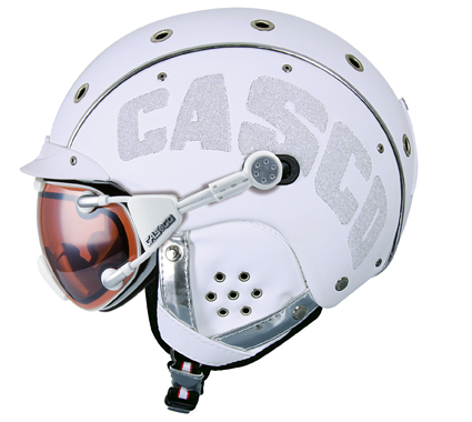 CASCO SP-3 Limited Crystal wit