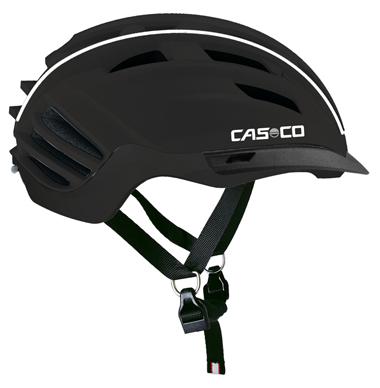 CASCO SPEEDster-TC zwart