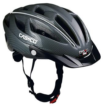 CASCO TECFIRE-TC zwart