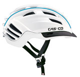 Casco SPEEDster-TC fietshelm wit