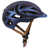 Casco Sportiv-TC Plus fietshelm blauw