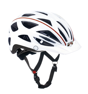 CASCO ACTIV-TC wit