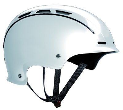 CASCO URBAN-TC wit