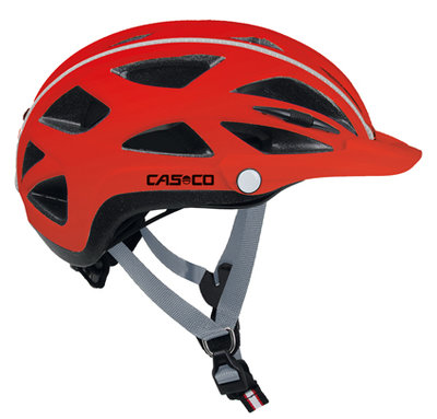 CASCO ACTIV-TC rood