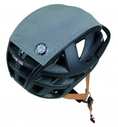 CASCO MyStyle E-Cover Sportiv-TC