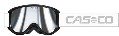CASCO AX-20 wit