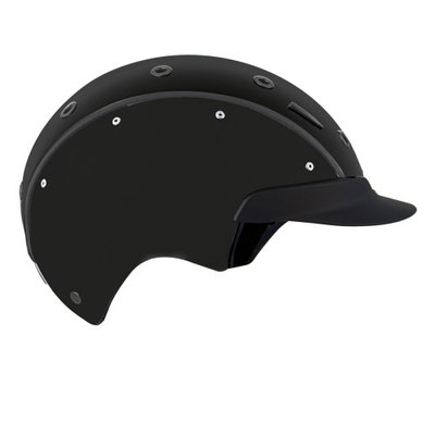 CASCO CHAMP zwart