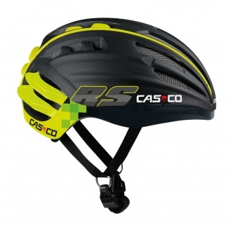 CASCO SPEEDairo RS neon