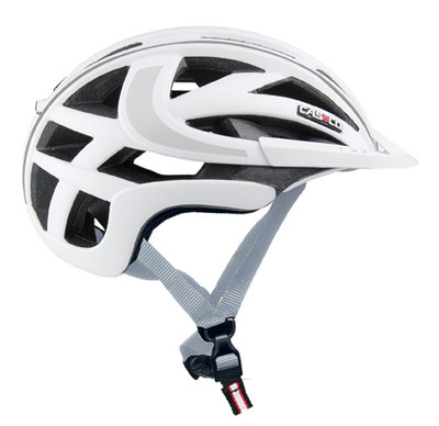 CASCO SPORTIV-TC PLUS wit