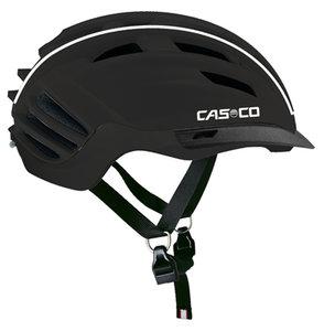 Casco SPEEDster-TC fietshelm zwart